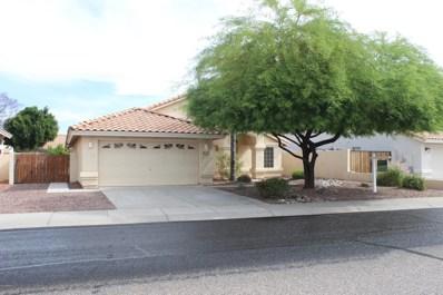 7206 W Tina Lane, Glendale, AZ 85310 - #: 5882096