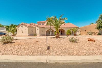 4744 N Litchfield Knoll E, Litchfield Park, AZ 85340 - #: 5882100