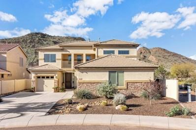 26312 N 55TH Drive, Phoenix, AZ 85083 - MLS#: 5882120