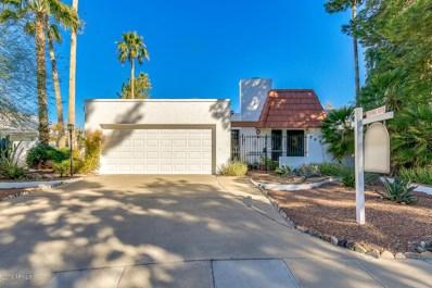640 E Boca Raton Road, Phoenix, AZ 85022 - #: 5882171
