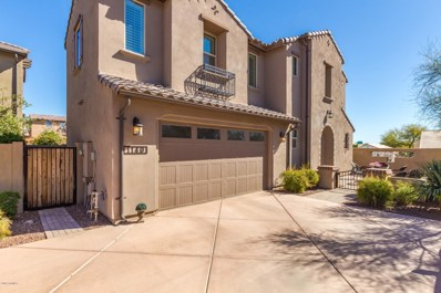 1149 E Muirwood Drive, Phoenix, AZ 85048 - MLS#: 5882193