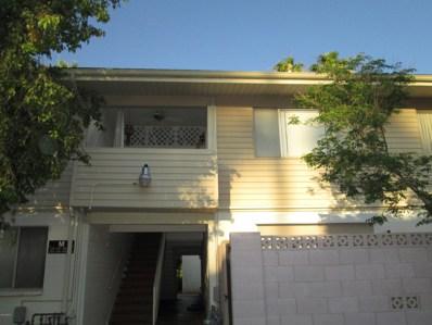 8220 E Garfield Street, Scottsdale, AZ 85257 - MLS#: 5882219