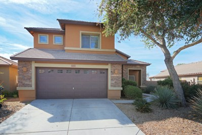 5413 W Pleasant Lane, Laveen, AZ 85339 - MLS#: 5882221