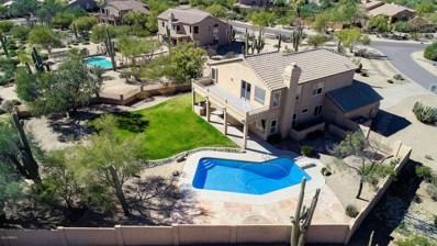 8527 E Rowel Road, Scottsdale, AZ 85255 - #: 5882231