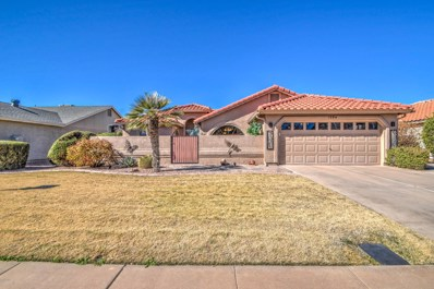 1354 Leisure World, Mesa, AZ 85206 - MLS#: 5882246