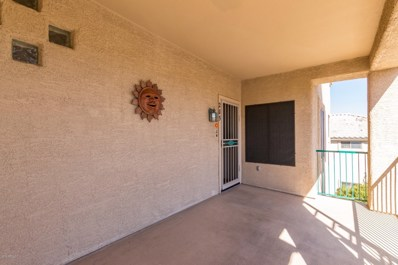 13818 N Saguaro Boulevard UNIT 205, Fountain Hills, AZ 85268 - MLS#: 5882328