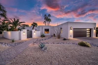 8223 E Adobe Drive, Scottsdale, AZ 85255 - MLS#: 5882335