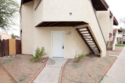 16402 N 31ST Street UNIT 138, Phoenix, AZ 85032 - MLS#: 5882338