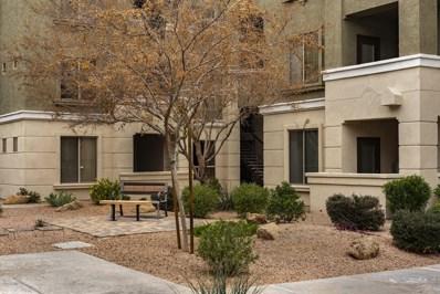 5303 N 7TH Street UNIT 328, Phoenix, AZ 85014 - MLS#: 5882347