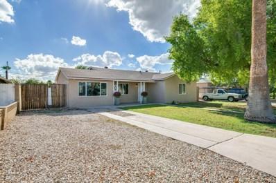 4148 N 16TH Drive, Phoenix, AZ 85015 - MLS#: 5882350