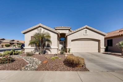 18164 W Addie Lane, Surprise, AZ 85374 - MLS#: 5882357
