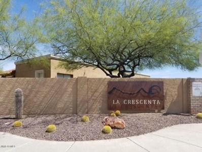 601 W Yukon Drive UNIT 4, Phoenix, AZ 85027 - MLS#: 5882367