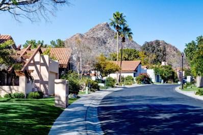 6161 N 28th Place, Phoenix, AZ 85016 - MLS#: 5882370