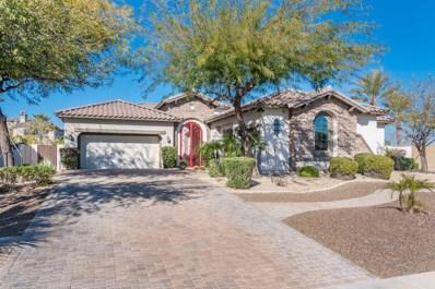 14544 W Lajolla Drive, Litchfield Park, AZ 85340 - MLS#: 5882378