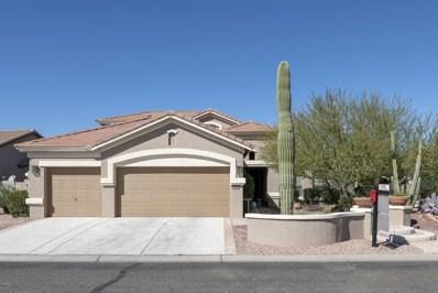 3244 N 162ND Drive, Goodyear, AZ 85395 - #: 5882391