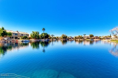 1351 E Butler Circle, Chandler, AZ 85225 - #: 5882394