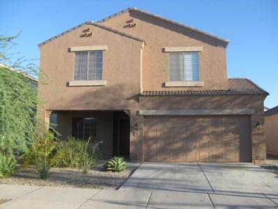 3419 W Sunland Avenue, Phoenix, AZ 85041 - MLS#: 5882397