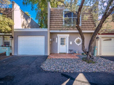 1251 E Medlock Drive, Phoenix, AZ 85014 - #: 5882412
