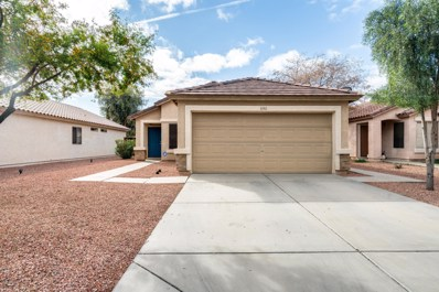 14967 W Acapulco Lane, Surprise, AZ 85379 - #: 5882415