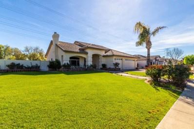 1053 S Maple, Mesa, AZ 85206 - #: 5882433