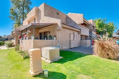 10828 N Biltmore Drive UNIT 203, Phoenix, AZ 85029 - MLS#: 5882458