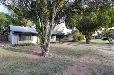 4611 N 11TH Street, Phoenix, AZ 85014 - MLS#: 5882461