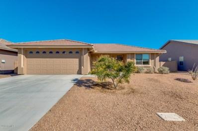 11158 E Pampa Avenue, Mesa, AZ 85212 - #: 5882467