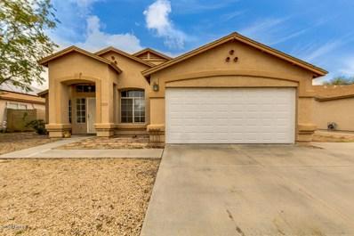 4727 N 89TH Drive, Phoenix, AZ 85037 - #: 5882482