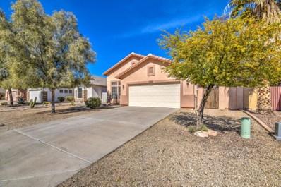 3046 E Morenci Road, San Tan Valley, AZ 85143 - #: 5882498