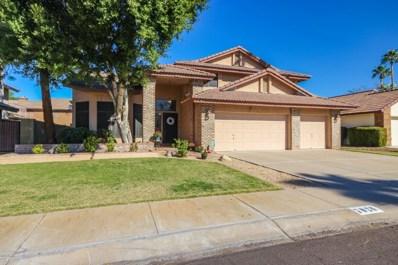 7026 W Wescott Drive, Glendale, AZ 85308 - #: 5882502