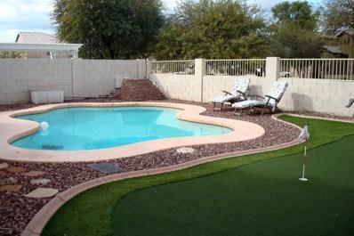 15024 W Taylor Street, Goodyear, AZ 85338 - MLS#: 5882509