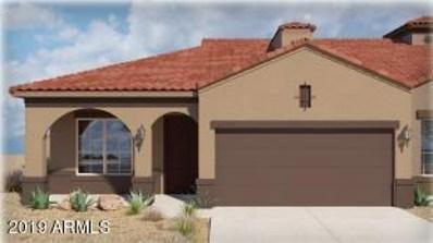 1255 N Arizona Avenue UNIT 1204, Chandler, AZ 85225 - #: 5882515