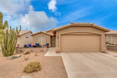 1462 E Indian Wells Drive, Chandler, AZ 85249 - MLS#: 5882549