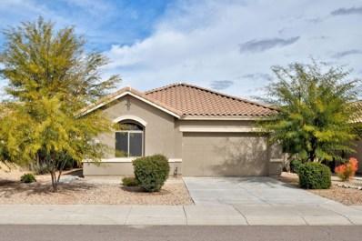 13345 S 176TH Drive, Goodyear, AZ 85338 - MLS#: 5882551
