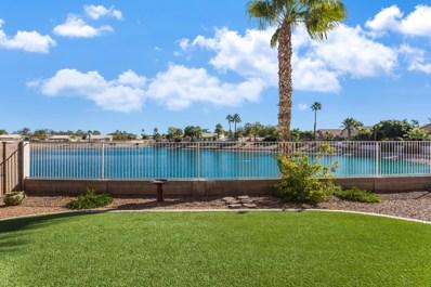 19923 N 78TH Lane, Glendale, AZ 85308 - MLS#: 5882552
