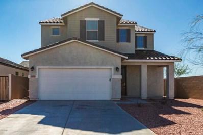 12643 W Junipero Court, Sun City West, AZ 85375 - MLS#: 5882580