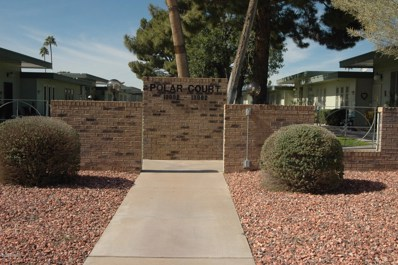 13056 N 100TH Avenue, Sun City, AZ 85351 - MLS#: 5882582