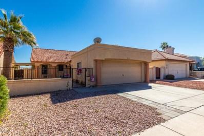613 S Danyell Drive, Chandler, AZ 85225 - #: 5882585