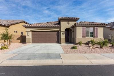 15911 N 109TH Lane, Sun City, AZ 85351 - #: 5882604
