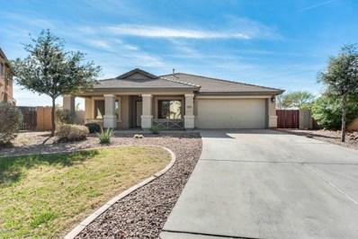 1399 W Busa Drive, San Tan Valley, AZ 85143 - MLS#: 5882620