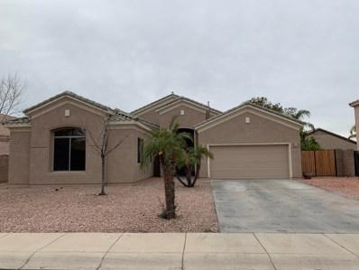 9443 W Melinda Lane, Peoria, AZ 85382 - MLS#: 5882624