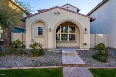 29050 N 125TH Avenue, Peoria, AZ 85383 - #: 5882625
