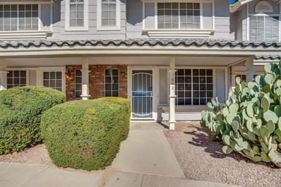 860 N McQueen Road UNIT 1060, Chandler, AZ 85225 - #: 5882633