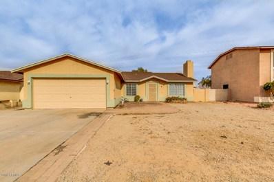 8738 W Lewis Avenue, Phoenix, AZ 85037 - MLS#: 5882657