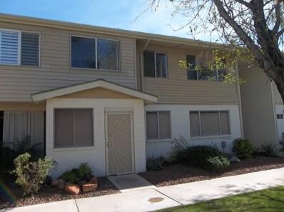 8220 E Garfield Street UNIT M223, Scottsdale, AZ 85257 - MLS#: 5882664