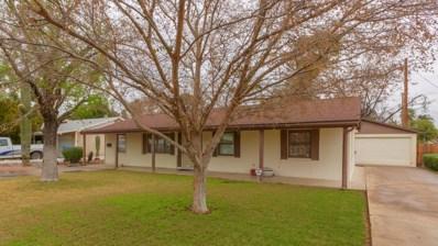 2315 N 40TH Street, Phoenix, AZ 85008 - MLS#: 5882677