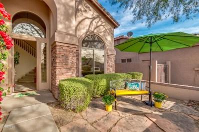 3807 N Paseo Del Sol, Mesa, AZ 85207 - MLS#: 5882686
