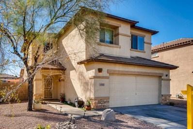 11705 W Lincoln Street, Avondale, AZ 85323 - MLS#: 5882689