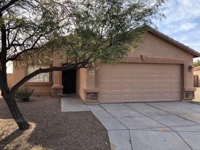 3689 E Sierrita Road, San Tan Valley, AZ 85143 - #: 5882693