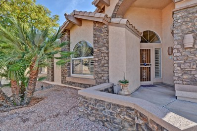 8305 W Marco Polo Road, Peoria, AZ 85382 - MLS#: 5882696